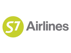 S7-Airlines-logo.png