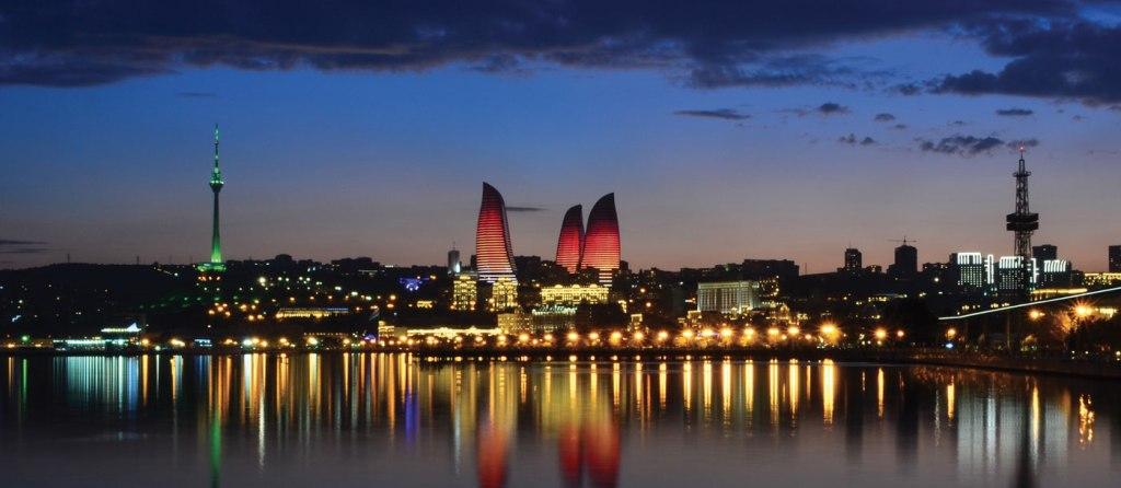 Baku-cover