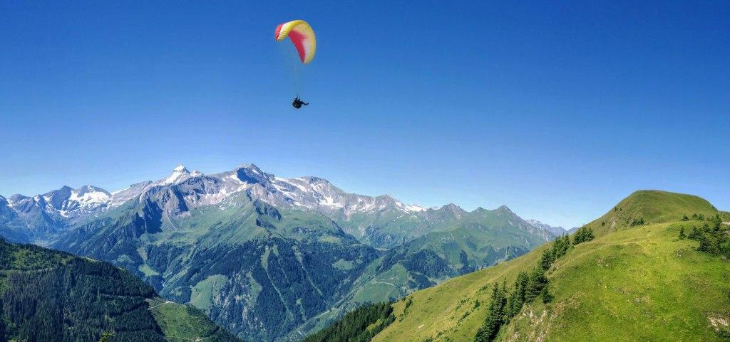 paraglider-cover